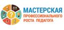 Все сайты факультета ФПКиПК, на которых осуществляются образовательные процессы